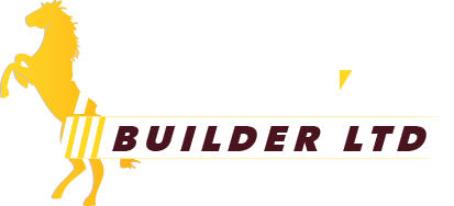 T M Brumby Builder Ltd